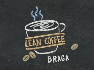 logo-color-braga